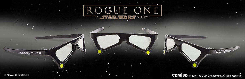 star-wars-rogue-one-3d-brillen-online-kaufen-1   3DFilmFans - Alles ...