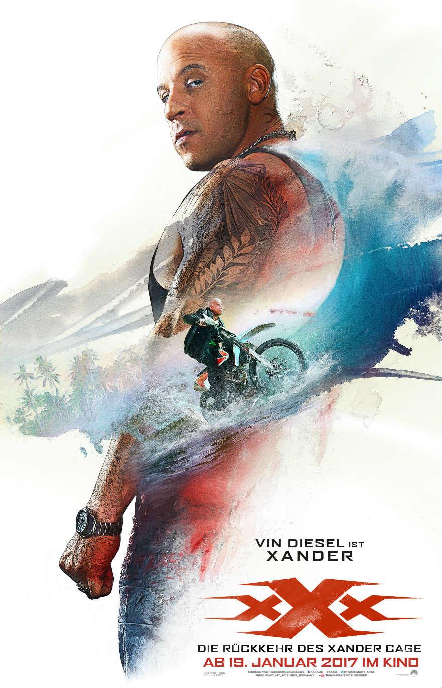 xXx-Return-of-Xander-Cage-3d-dt-poster
