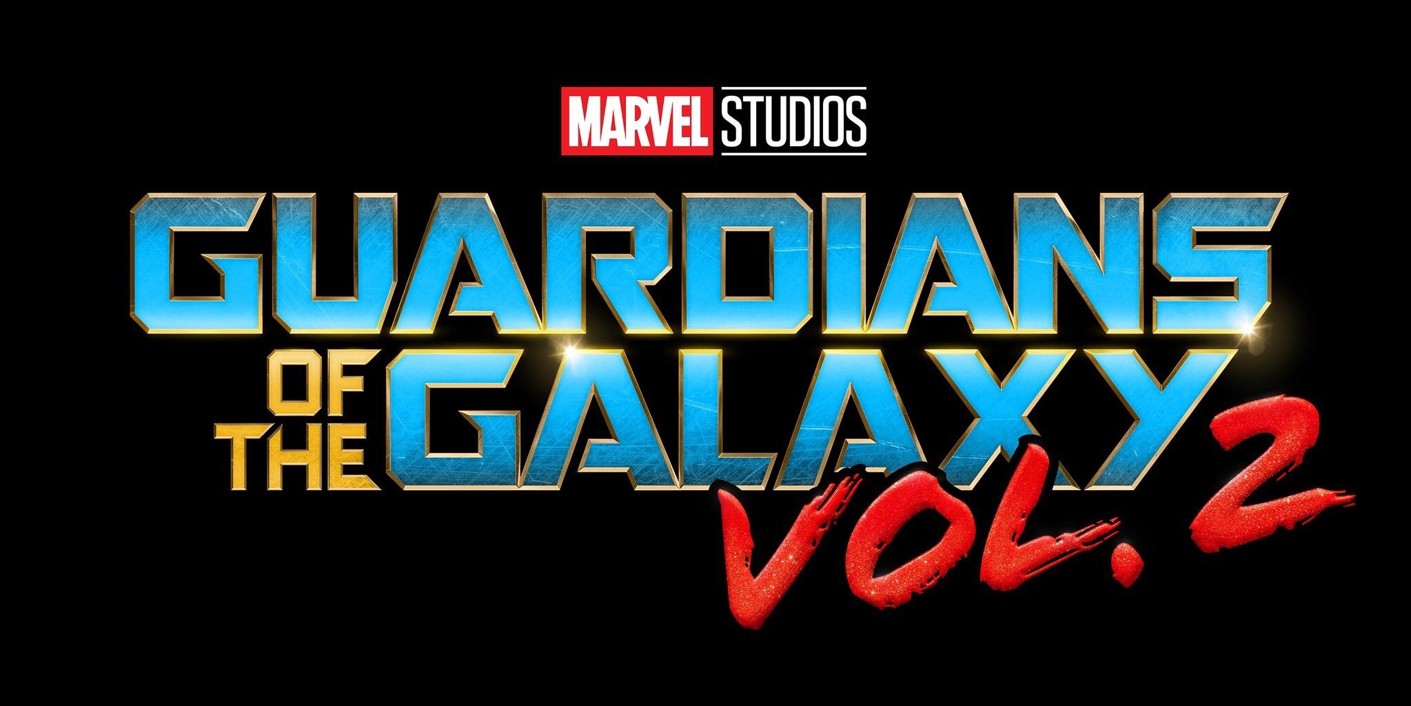 Guardians-of-the-Galaxy-Vol-2-3d-New-Logo