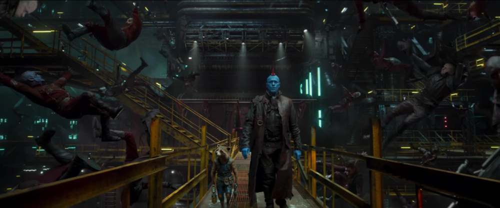 Guardians-of-the-Galaxy-Vol2-3d-Raccoon-und-Yondu