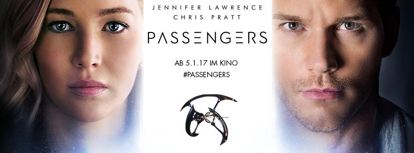Passengers-3D-banner