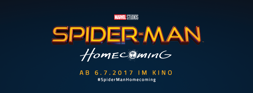 Spider-Man-Homecoming-3D-banner