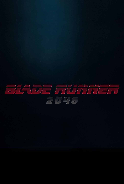 Blade-Runner-2049-3D-logo