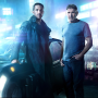 Blade-Runner-2049-3D-poster-12