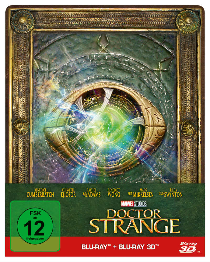 Doctor_Strange_3D-blu-Ray-Steelbook-2
