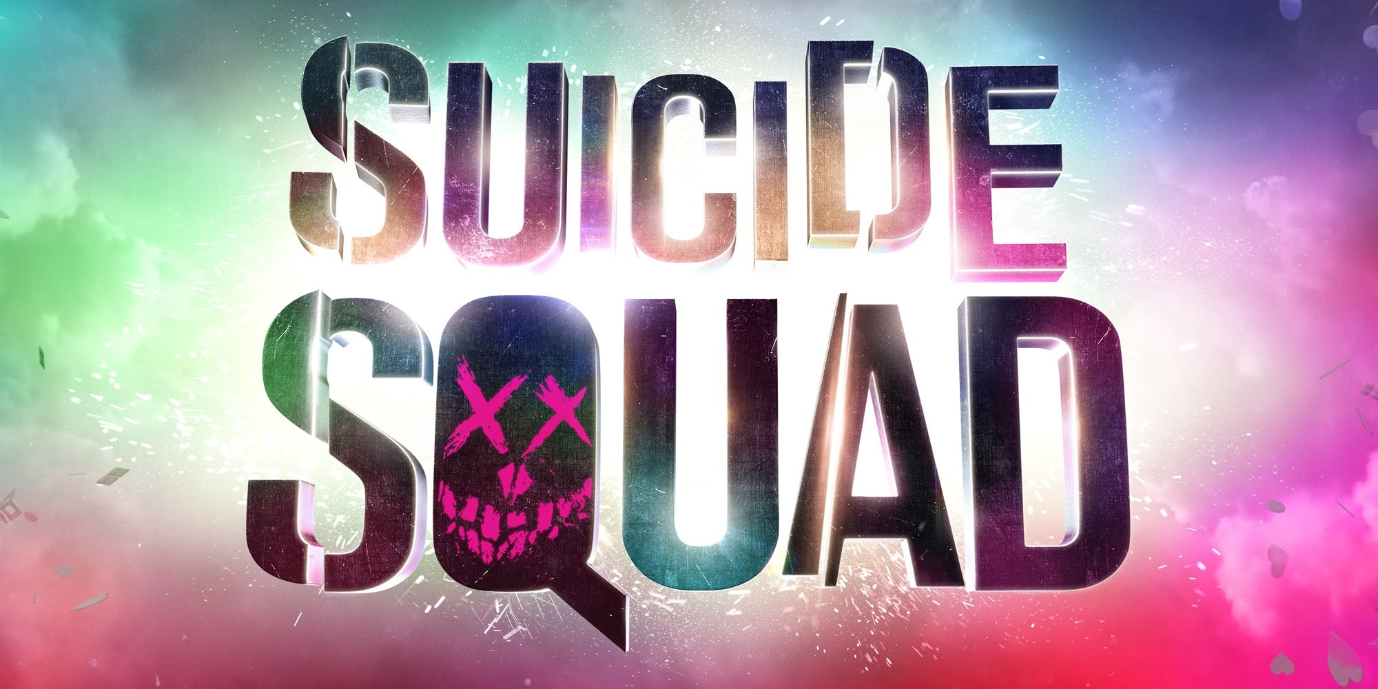 Suicide-Squad-3D-blu-ray-test-foto-2