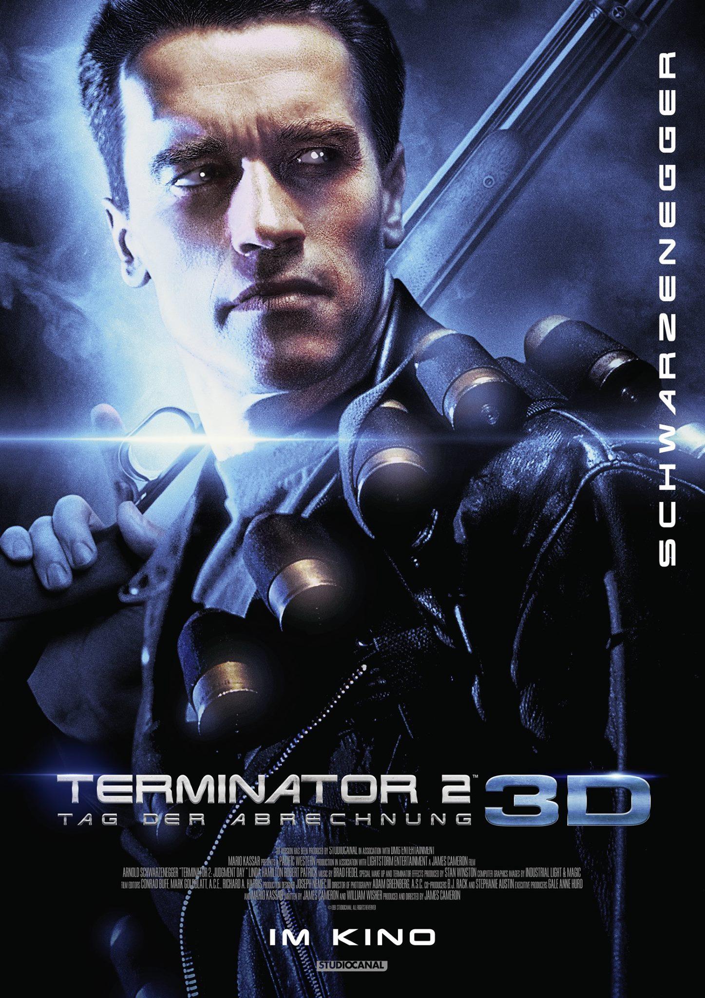 Terminator-2-3D-Tag-der-Abrechnung-3D-kinostart-im-august