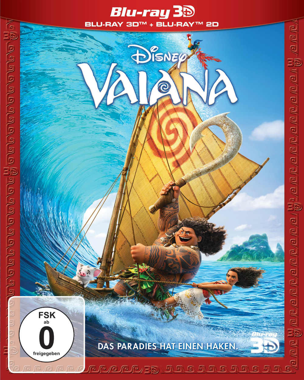 Vaiana-3D-Blu-Ray-ab-april-2