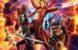 Guardians of the Galaxy Vol. 2 3D – Neuer Trailer und Poster