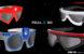 Star Wars – Die Letzten Jedi 3D: Die limitierten 3D Brillen von RealD